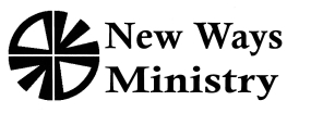 nwm-logo-highres.jpg
