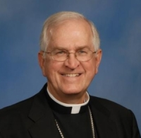 Archbishop Joseph Kurtz