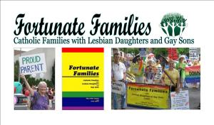 fortunate_families2