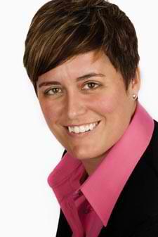 Women lesbian photo 29
