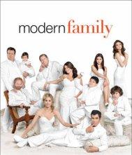 """Catholic Media Award to """"Modern Family"""" - New Ways Ministry"""