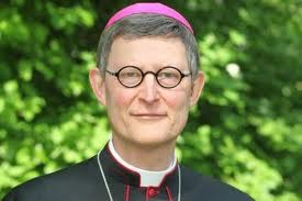 Cardinal Calls For Equality Of Heterosexual And Homosexual