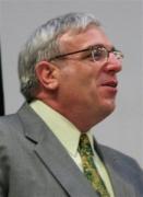 Francis DeBernardo