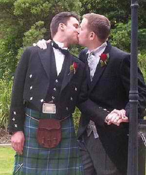 scotland-gay-marriage1.jpg