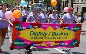 dignity boston