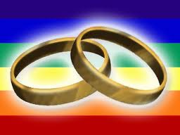 marriage equality 2
