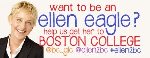 Ellen2BC
