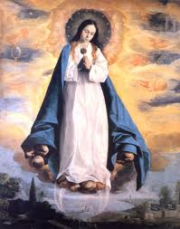 immaculate conception3
