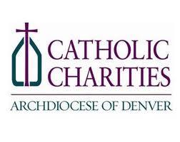 Denver catholic
