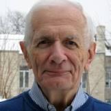 Robert McClory