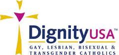 dignity usa logo