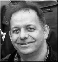 Brendan Fay