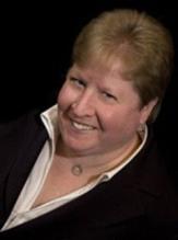 Marianne Duddy-Burke