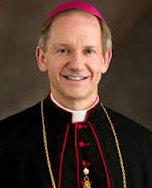 Bishop Thomas Paprocki