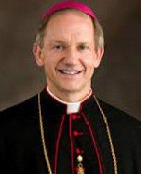 Bishop Thomas Paprocki cropped