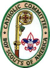 National Catholic Committee on Scouting
