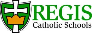 Regis Catholic Schools