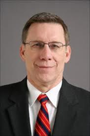 Richard Galliardetz