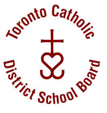 Toronto Catholic School District