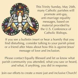 Trinity Sunday Image (1)