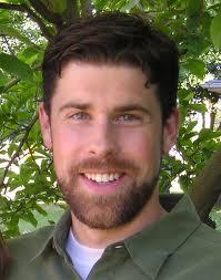 Thomas Bushlack