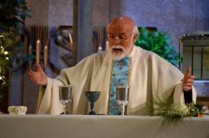 Fr. Joe Muth