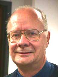 Bert Thelen