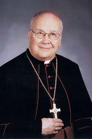 Bishop Paul Bootkoski