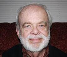 Ken Briggs
