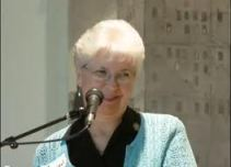 Sister Marian Durkin