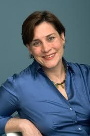 Sharon Groves