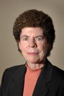 Margaret Farley2