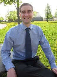 Anthony Piscitelli