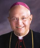Bishop Robert Morlino