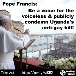 PopeSpeakOut_Graphic1_Draft1
