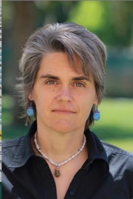 Lisa Fullam.Photo.5