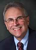 Jerry Fath