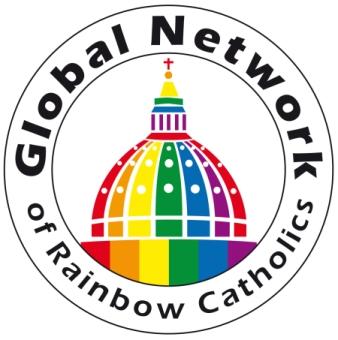 logo GNRC 2