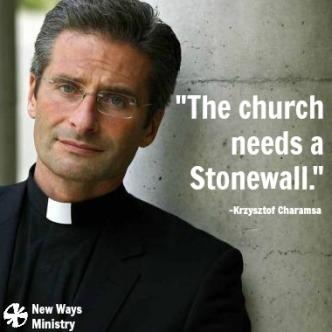 CharamsaStonewall