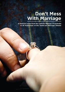 dontmesswithmarriage-4