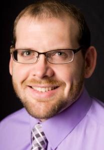 Jake Kohlhaas