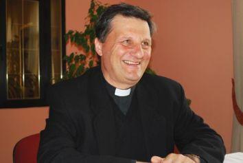 bishop-grech-25yrs