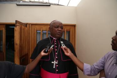 bishop-mtumbuka
