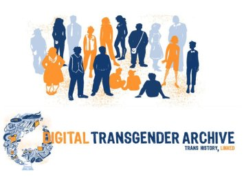 digital-trans-archive