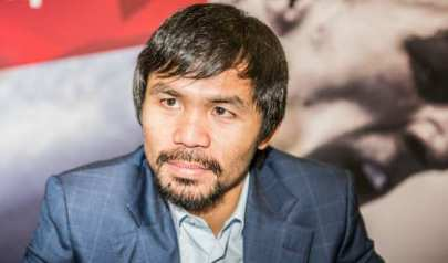 manny_pacquiao2_653_384_55_s_c1