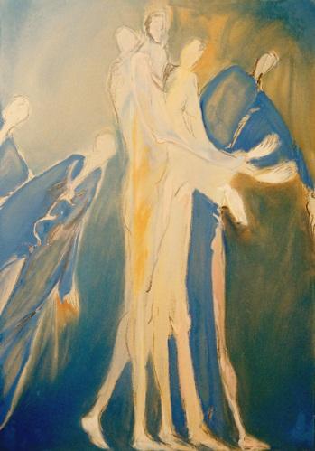 transfiguration-chmakoff