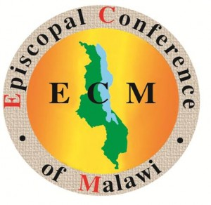 ecm-logo-300x292