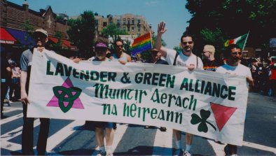 lavender-green-alliance