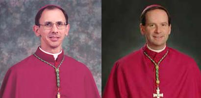 062911-nc-bishops-support-veto