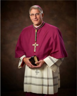 bishop-joseph-r-kopacz-portrait-e1449336691738